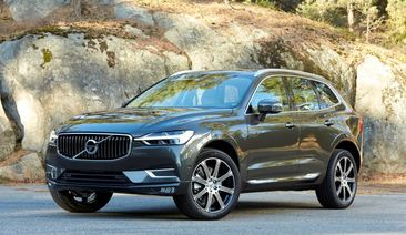 205020-the-new-volvo-xc60-1_366x212_crop_478b24840a