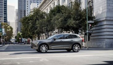 205063-the-new-volvo-xc60-1_366x212_crop_478b24840a