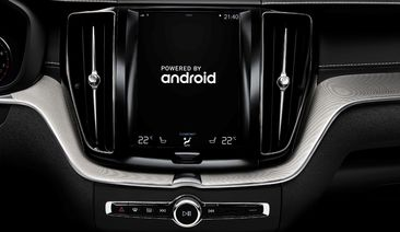 208088-volvo-with-android-os-and-google-services-1_366x212_crop_478b24840a