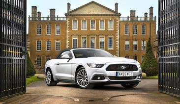 best-selling-sports-car-mustang-england_366x212_crop_478b24840a