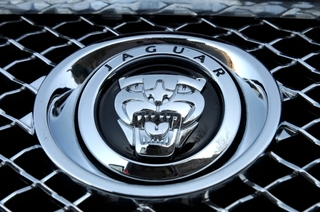 Jaguar recognised for exceptional dependability