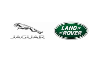 A hot online section for available JAGUAR and LAND ROVER cars on stock